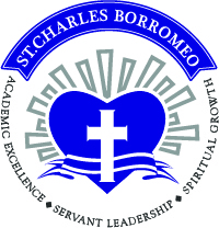 St. Charles Borromeo Parish