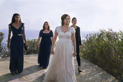 TV: 'Crazy Ex-Girlfriend'