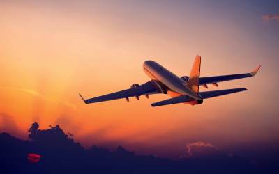 How To Get Cheap Flights To Your Holiday Destination