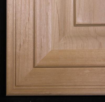 M3 Detail Close Up