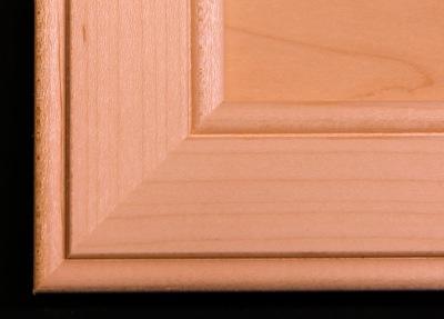 M4 Close Detail