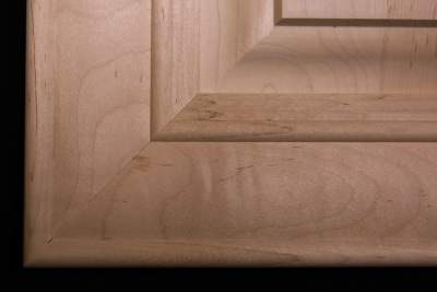 M5 Close Detail