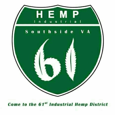 Hemp 61 Group