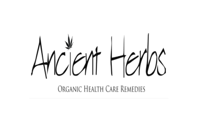 Ancient Herbs Inc