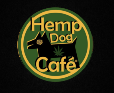 Hemp Dog Cafe