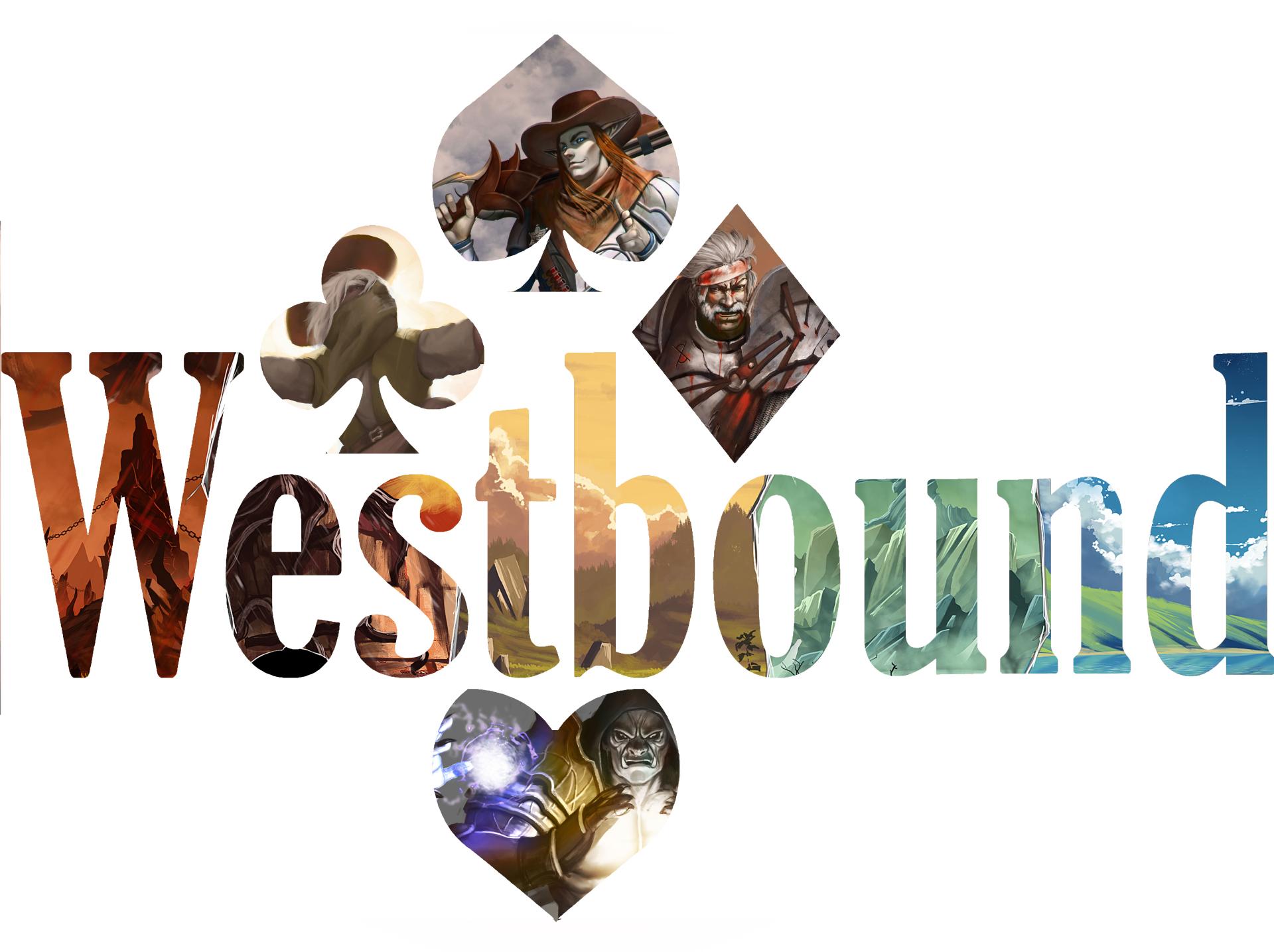 Indie Games - Westbound: Free Western RPG | RPGnet Forums