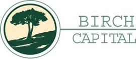 Birch Capital Logo