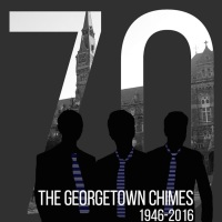 The Georgetown Chimes 70th Year