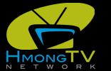 Hmong TV Show