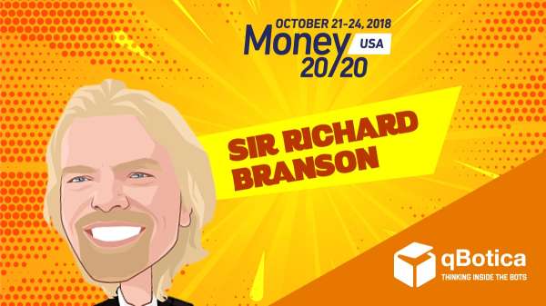See you at Money2020