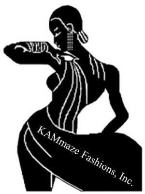 KAMmaze
