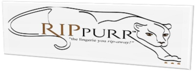 RIPpurr Lingerie