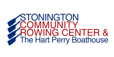 New Name, Same Vision: Stonington Community Rowing Center & Hart Perry Boathouse