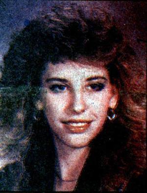 Cindy Beaudoin