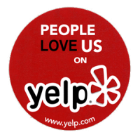 https://www.yelp.com/biz/auto-quest-advisors-los-angeles
