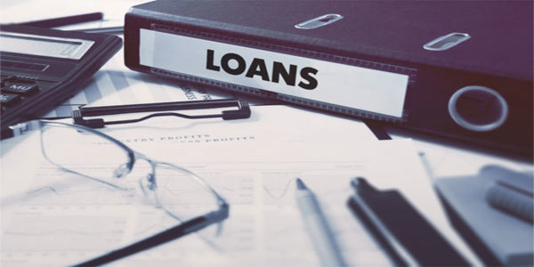 How Can Guaranteed Loans Benefit You in Financial Difficulty?