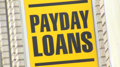 Pay Urgent Bills With A Guaranteed Payday Loan From Direct Lender
