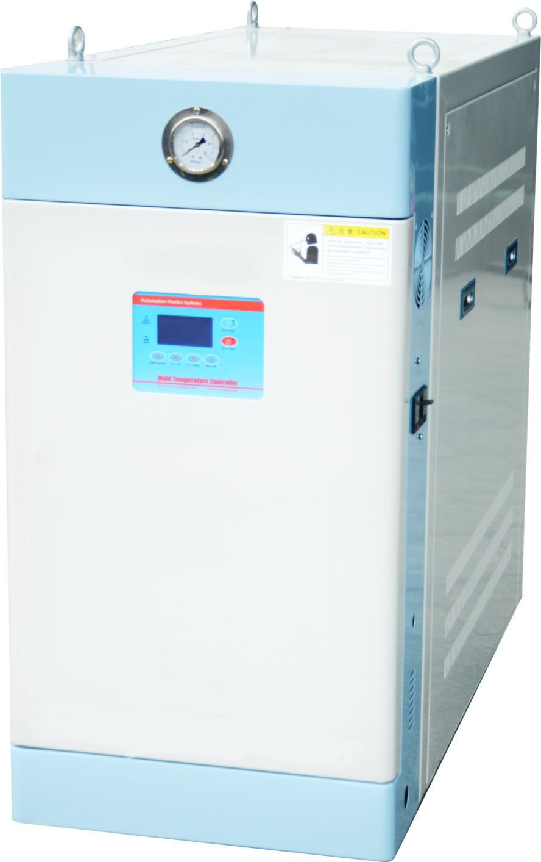 TCU Temperature Controller Unit