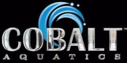 Cobalt Aquatics