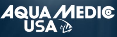 Aqua Medic USA