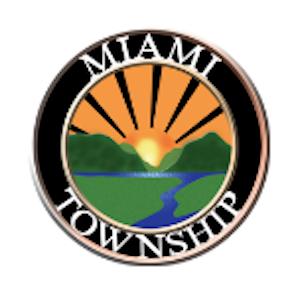 Miami Township