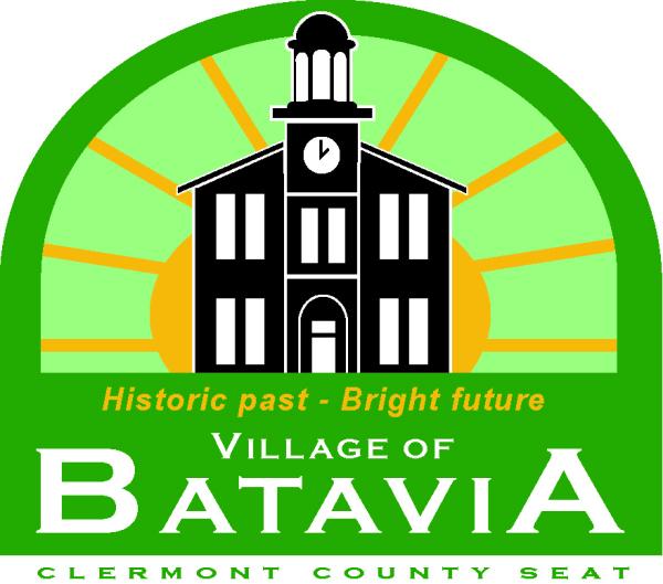 Village of Batavia