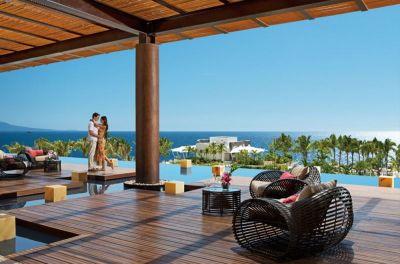 Resorts!