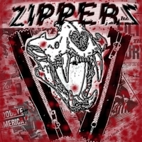 Zipperzs - Wild Animal, 2017