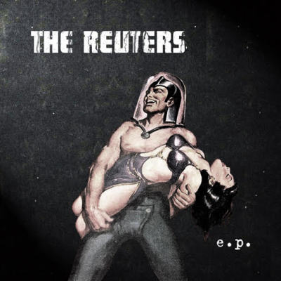 The Reuters- E.P.