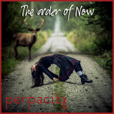 Perpacity - The Order Of Now 2018