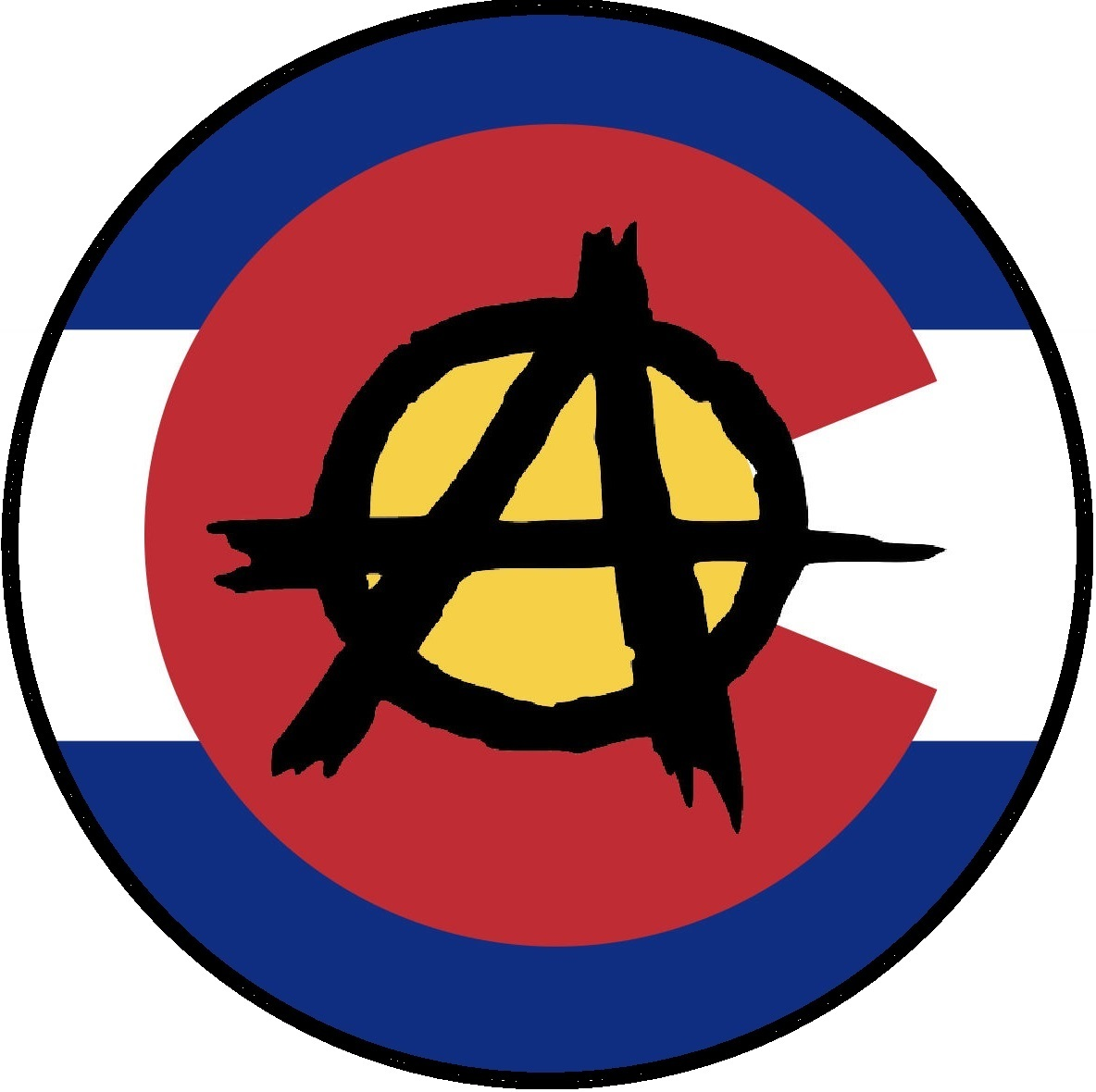 Flag_of_Colorado--Anarchy-circle1