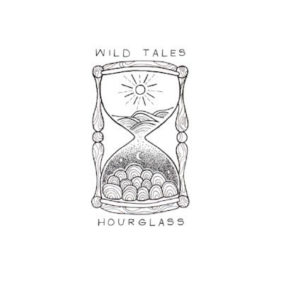 CPRA Music News: Wild Tales Release Video For First Single 'Hourglass'