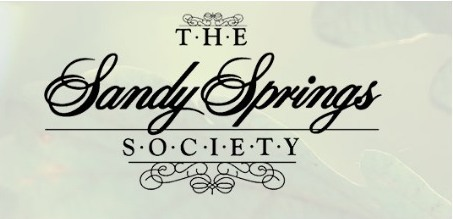 Giving back to the Sandy Springs, Community since 1988