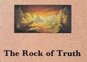 Rock of Truth Deliverance Ministries