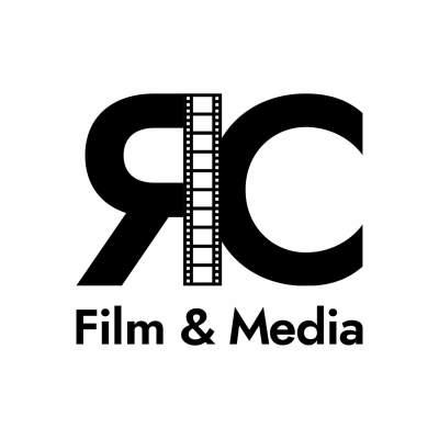 RC Film & Media