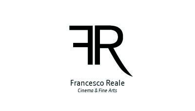 Francesco Reale