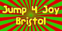 Bristol Bouncy Castle