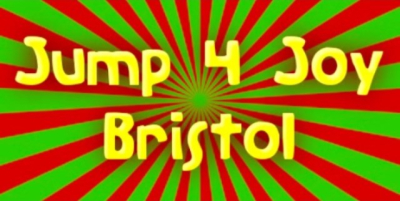 Jump 4 Joy Bristol