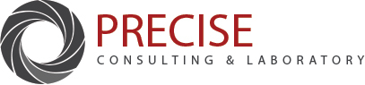 Precise Laboratories