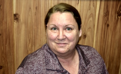 Carla Crane