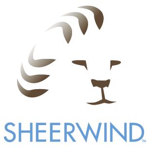 SheerWind