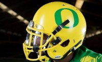 What did we WATCH? Takeaways from Oregon's win over SUU