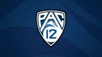 State of the Conference: Thoughts on the Pac-12 after week 1