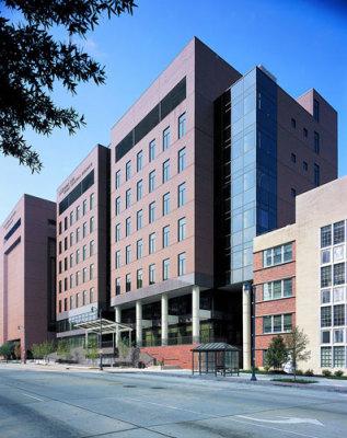 Birmingham, AL - 22q Clinic  UAB School of Medicine