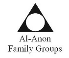 Al-Anon World Service Logo