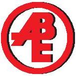 (c) Abetruckparts.com