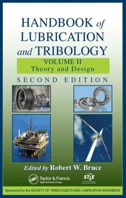 Tribology Handbook