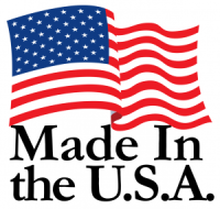 Erase-A-Hole: Hole Filler is 100% Made in USA