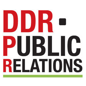 DDR Public Relations
