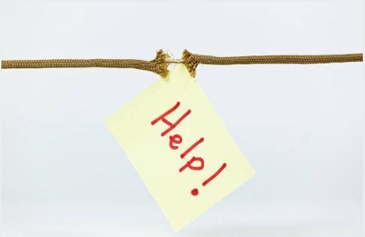 Help Addiction Divorce Families Hope Help